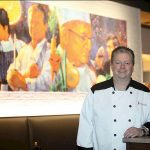 chef_candg_article