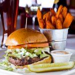 prof_burger