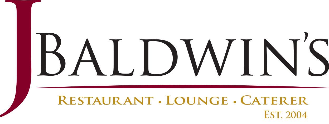 J.Baldwin's Restaurant