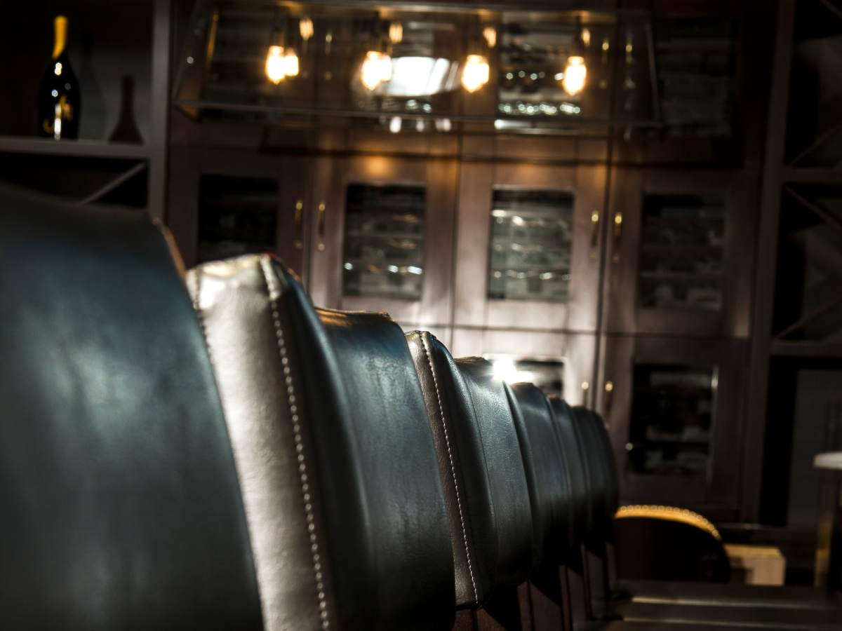 bar_stools