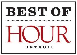 best_of_hour