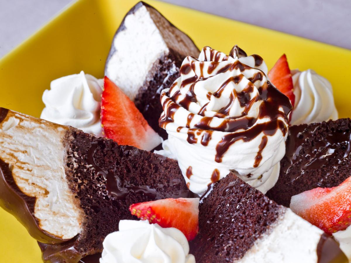 bumpy_cake_wide
