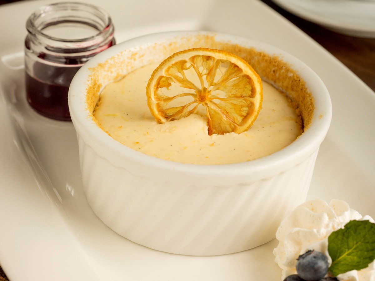 cheesecake_sm