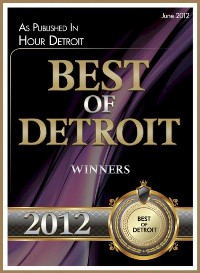 hour_best_sm