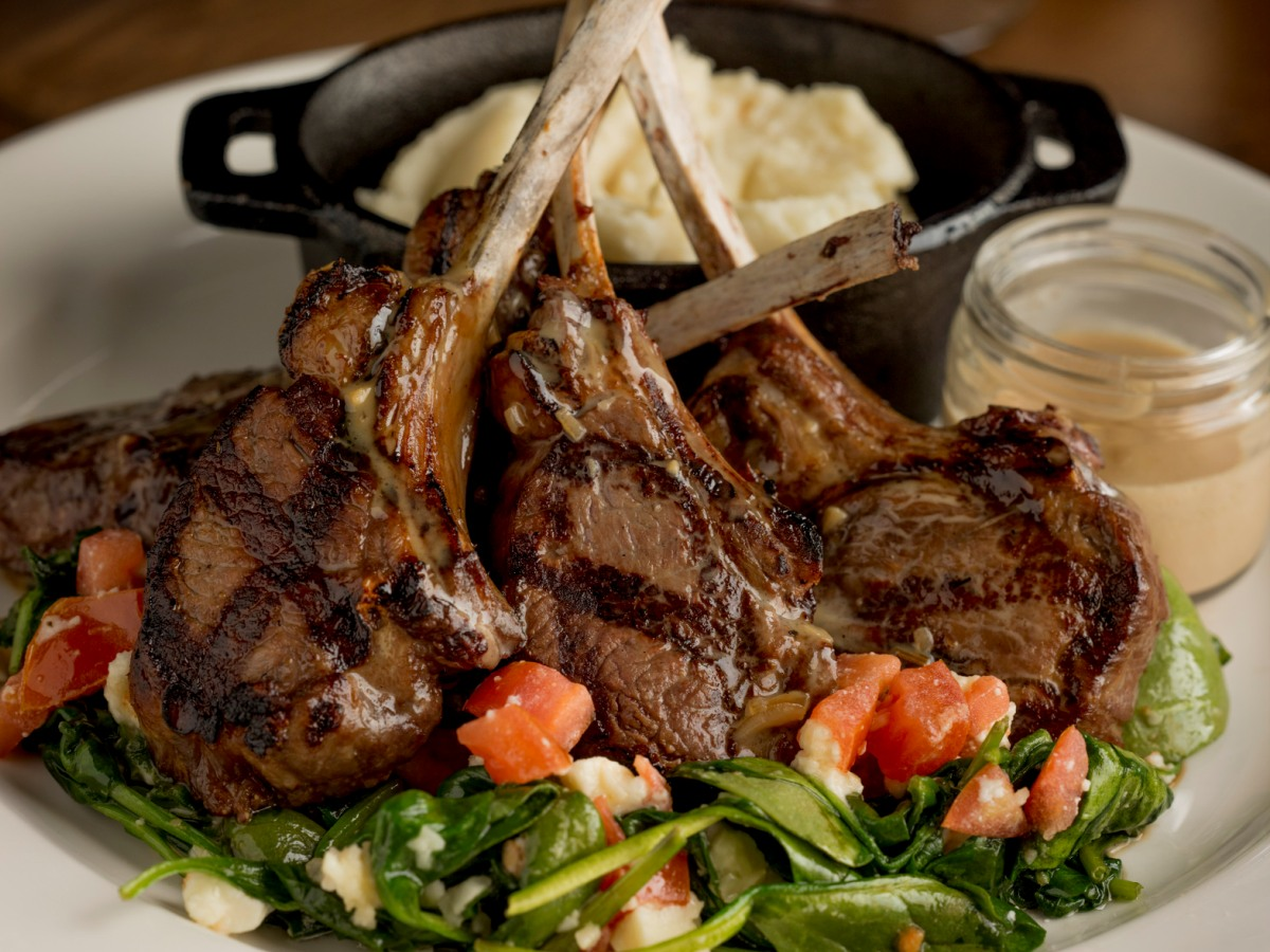 lamb_chops_wide