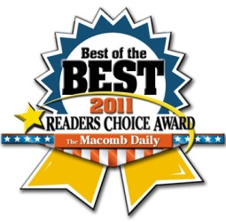 macomb_daily_best