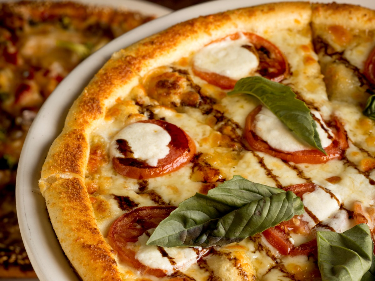 margherita_pizza_wide
