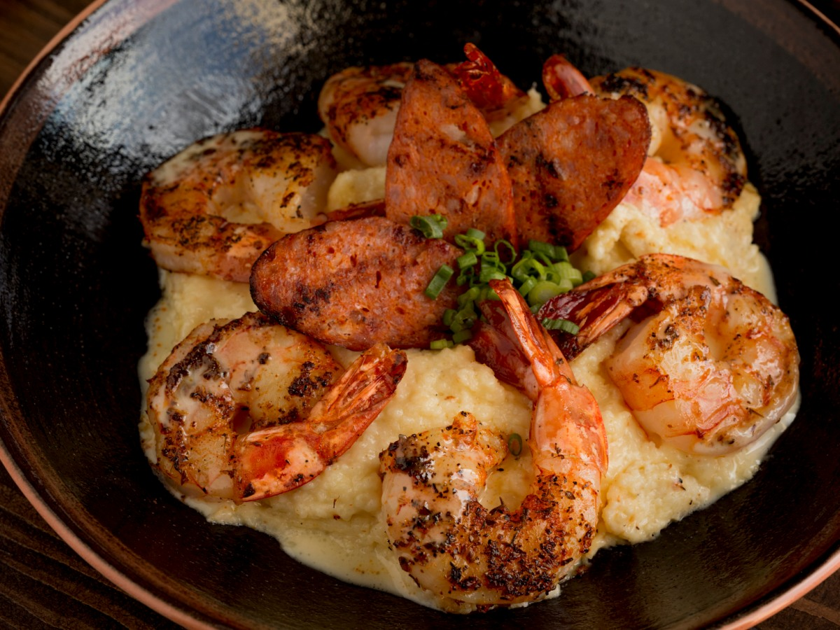 shrimp_grits_wide