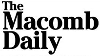 the_macomb_daily