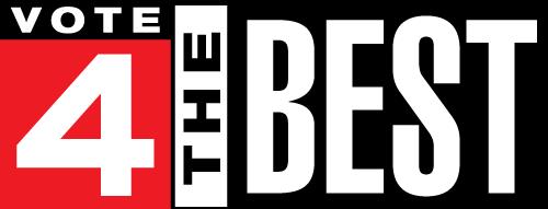 vote4the-best-logo-2015