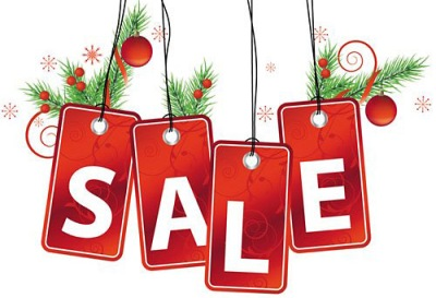 holiday-sale-banner-pic1-sm
