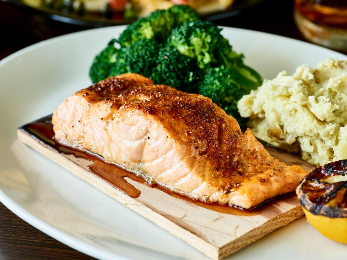 prof_salmon