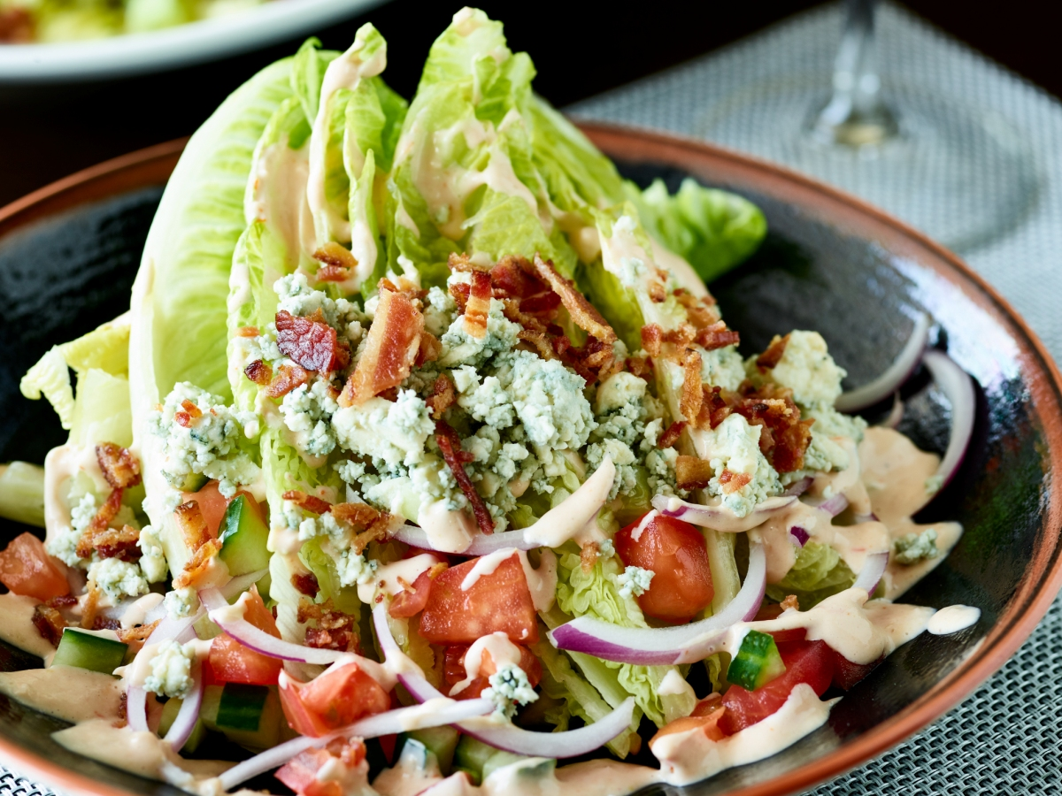 prof_wedge_salad